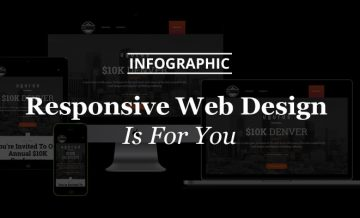 Why Choose Responsive Web Design
