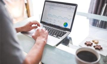 Website Digital Marketing Plan