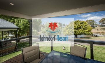 hahndorf resort accommodation booking